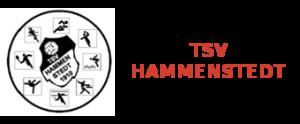 TSV Hammenstedt